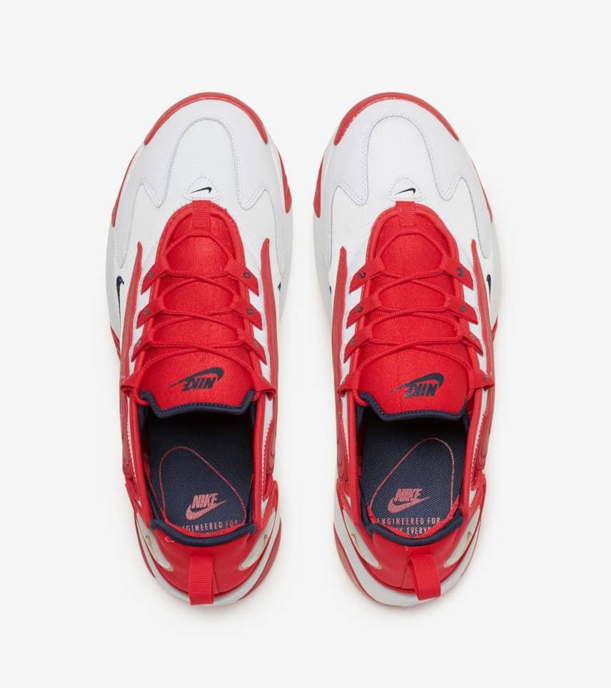 promo code a3a0c 86163 ... Nike - Sneakers - Zoom 2K