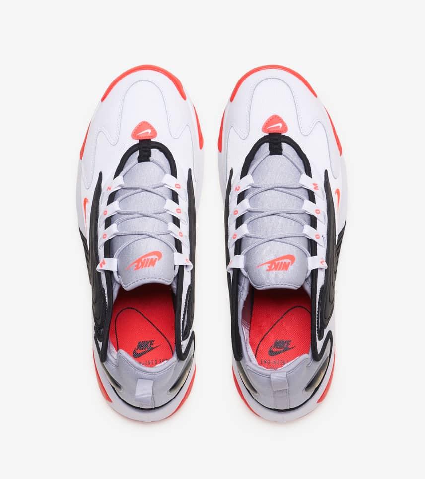 84a6e2a452e3 Nike Zoom 2K (Grey) - AO0269-105