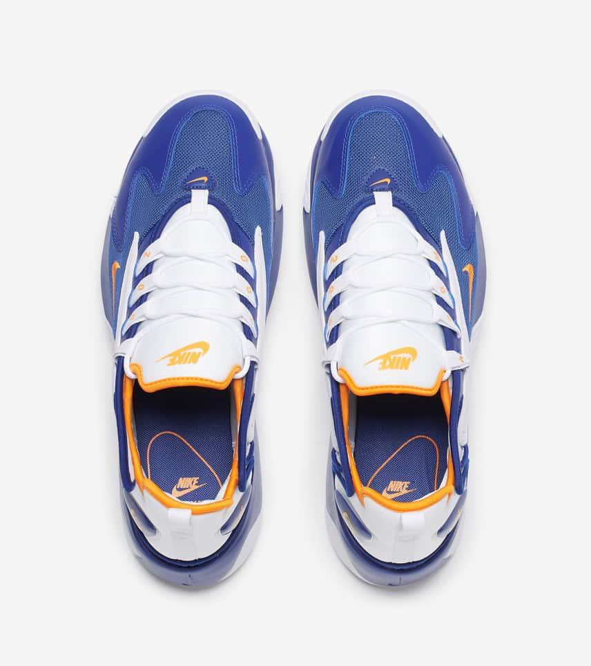 promo code 44f4b 89b60 ... Nike - Sneakers - Zoom 2K