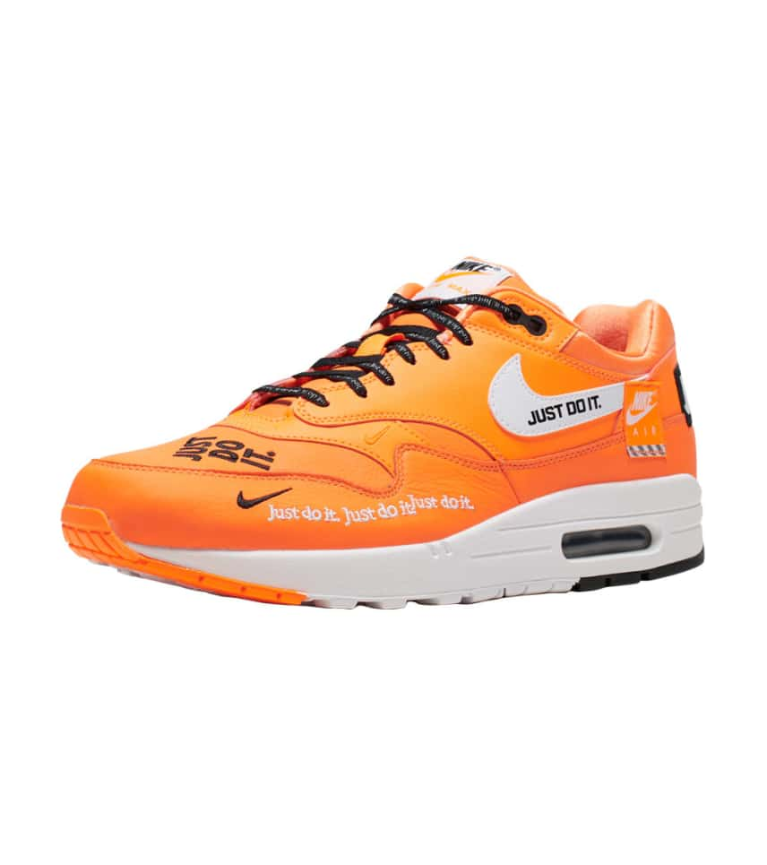 hot sale online 203f5 3d12d ... Nike - Sneakers - Air Max 1 SE JDI ...