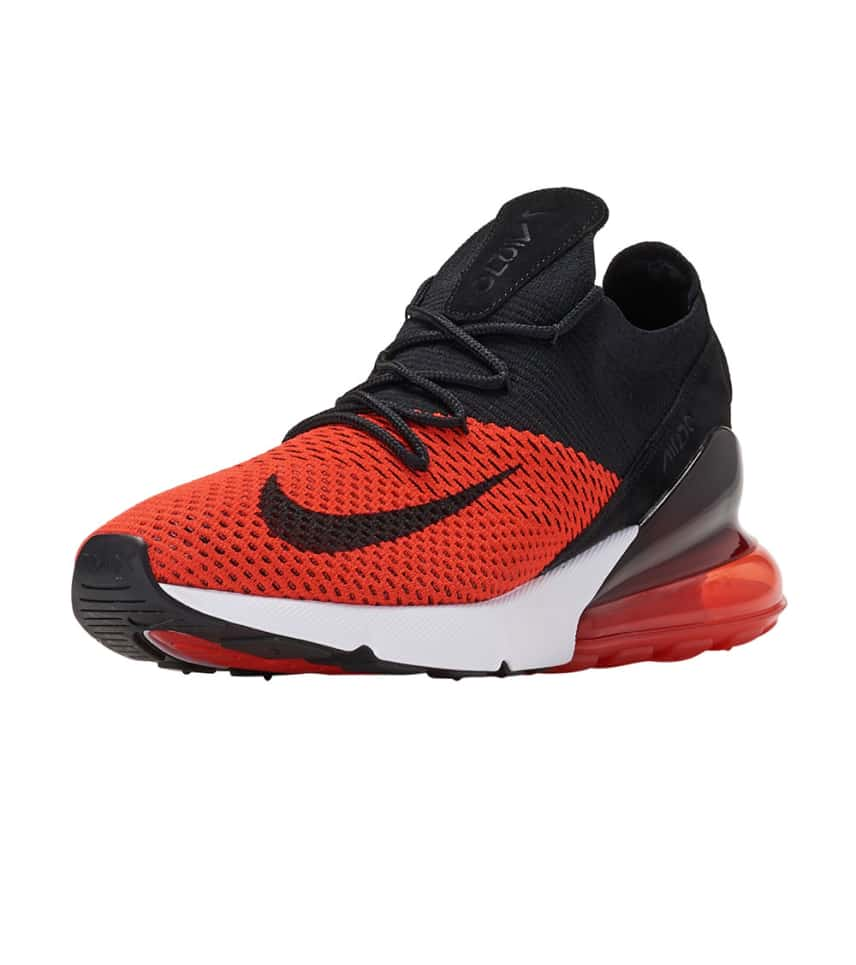 ... Nike - Sneakers - Air Max 270 Flyknit ... 77ba9d41a