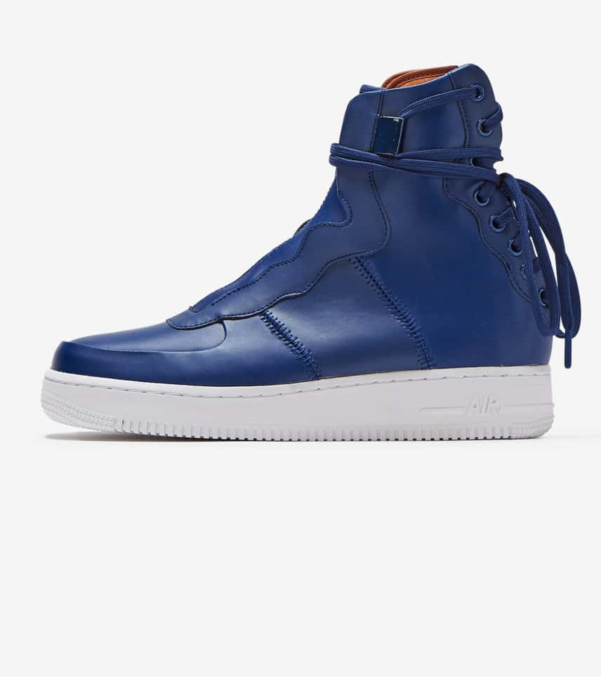 check out d5570 e782e ... Nike - Sneakers - AF1 Rebel XX ...