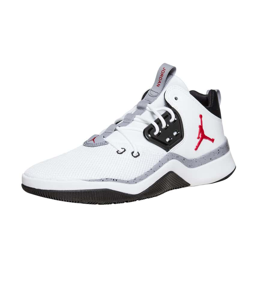 best sneakers df540 e0385 Jordan Jordan DNA