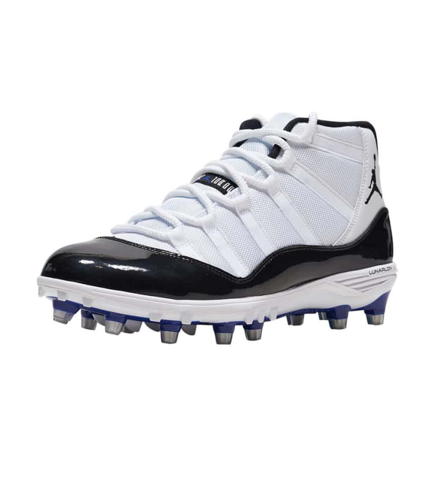 ffe27a2e4e62f8 Jordan Retro XI TD (White) - AO1561-123