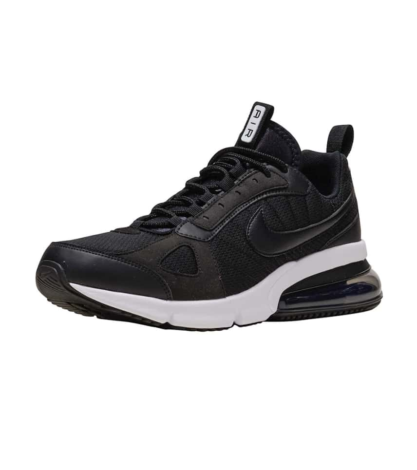 best sneakers 6b6d9 728a1 Air Max 270 Futura