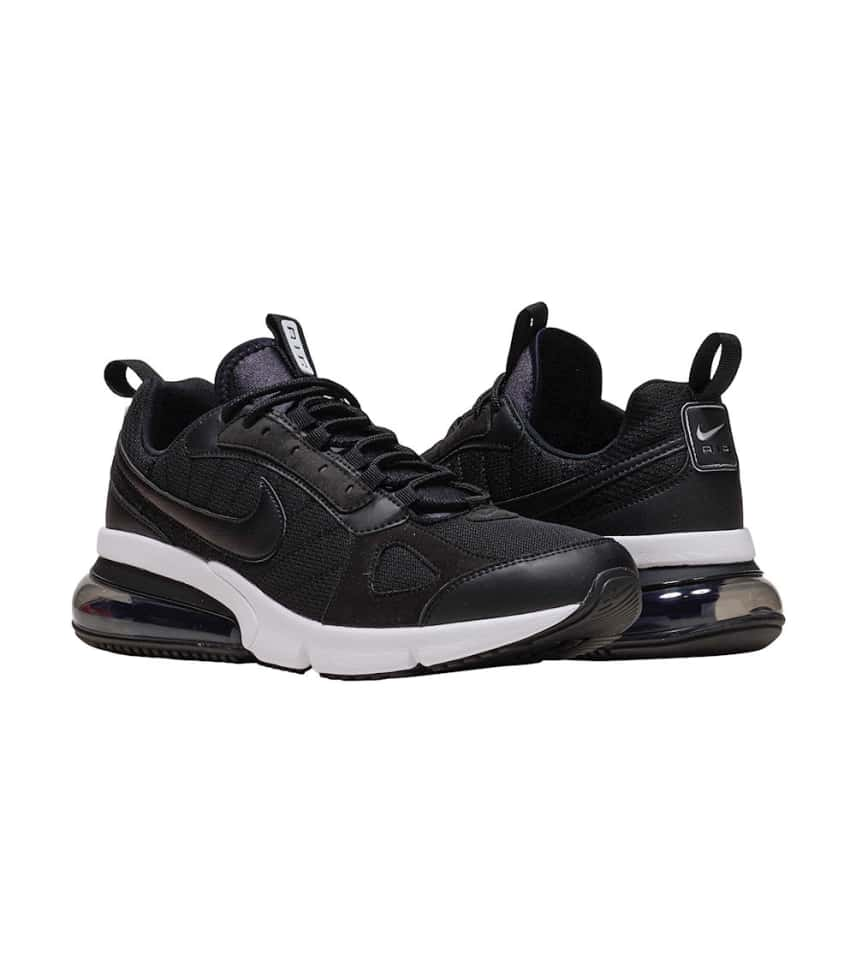 best website 5de9a 2b5ae Nike Air Max 270 Futura (Black) - AO1569-001   Jimmy Jazz nike air max 270  futura se