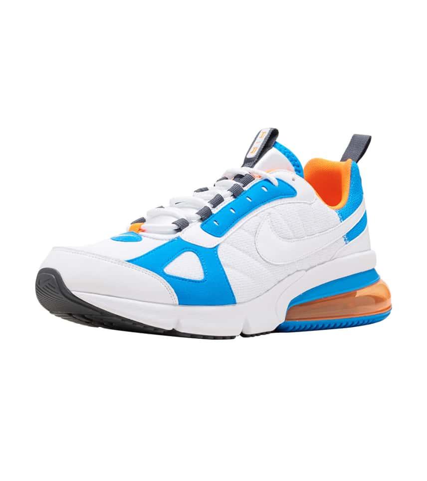 info for aeead 31084 ... Nike - Sneakers - Air Max 270 Futura ...