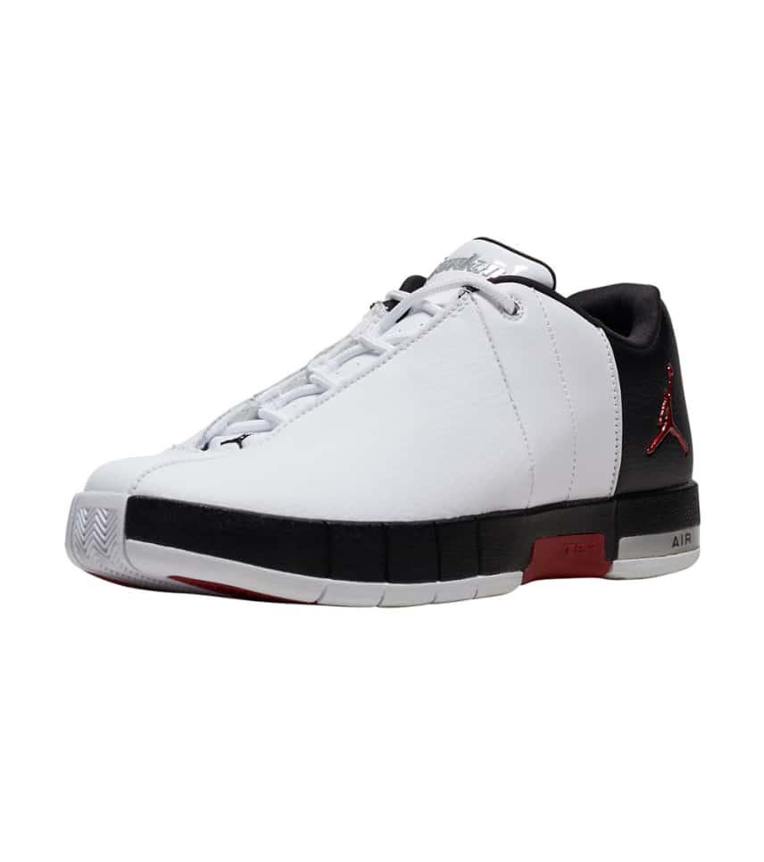 571a030f427 Jordan TE 2 Low (White) - AO1732-101   Jimmy Jazz