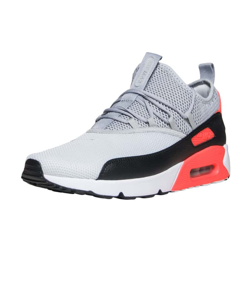 hot sales 0f2c8 97a3c Nike Air Max 90 EZ