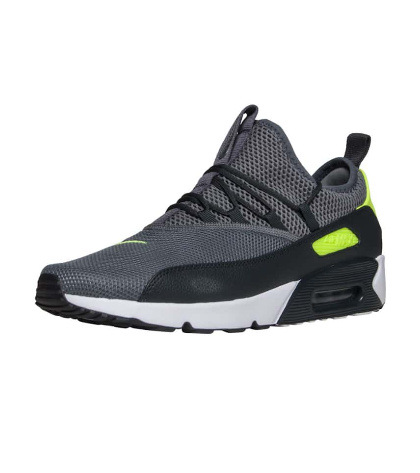 Nike Air Max 90 Ez (Grey) - AO1745-003  55e773842c9c