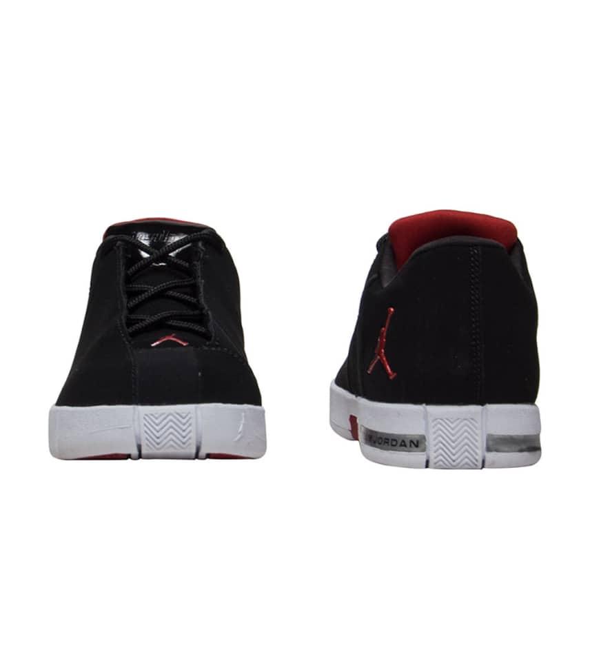 4fd70dce70edda Jordan TE 2 Low (Black) - AO2101-001