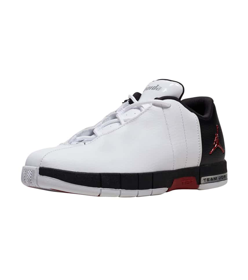 f39cff9bd4da38 Jordan TE 2 Low (White) - AO2101-101