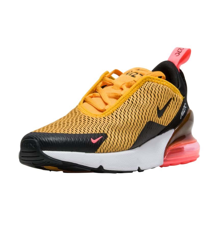42c5eceaaf Nike AIR MAX 270 (Gold) - AO2372-700 | Jimmy Jazz