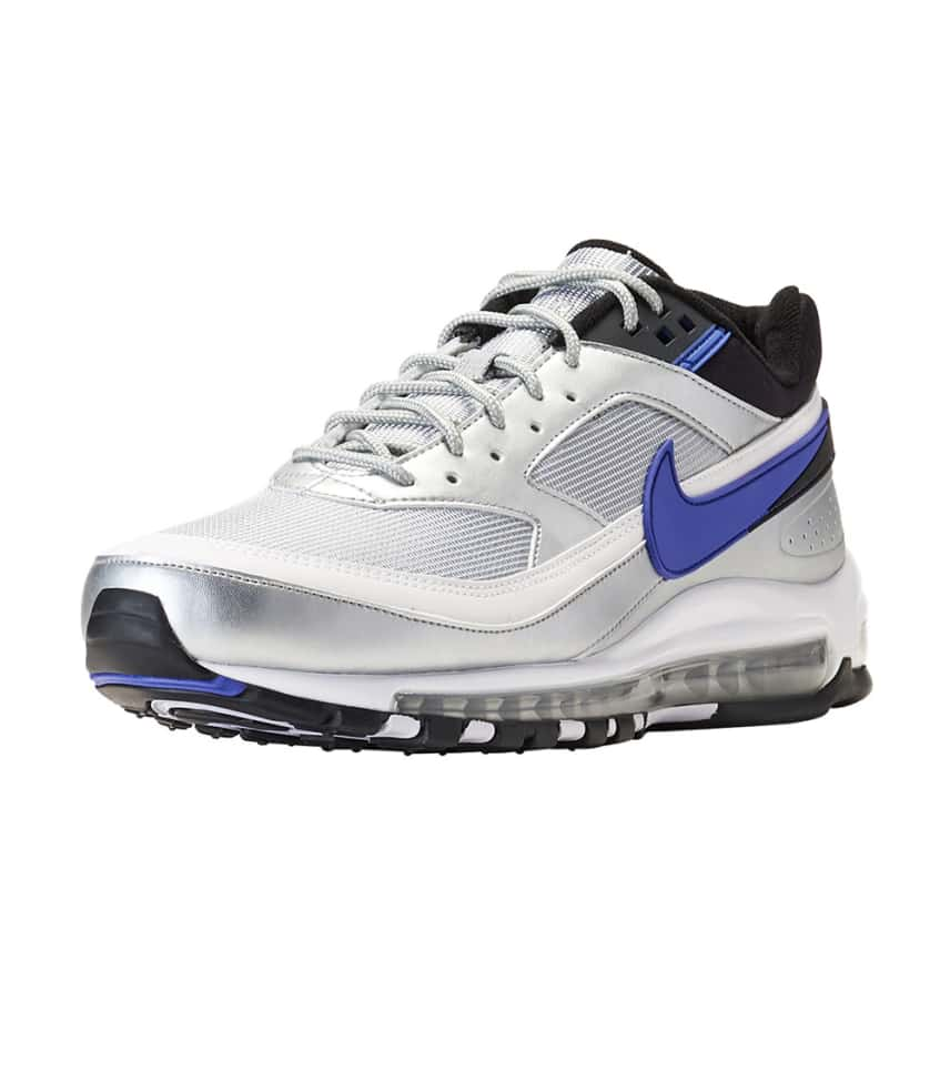 finest selection 204ef 4a6c9 Air Max 97/BW