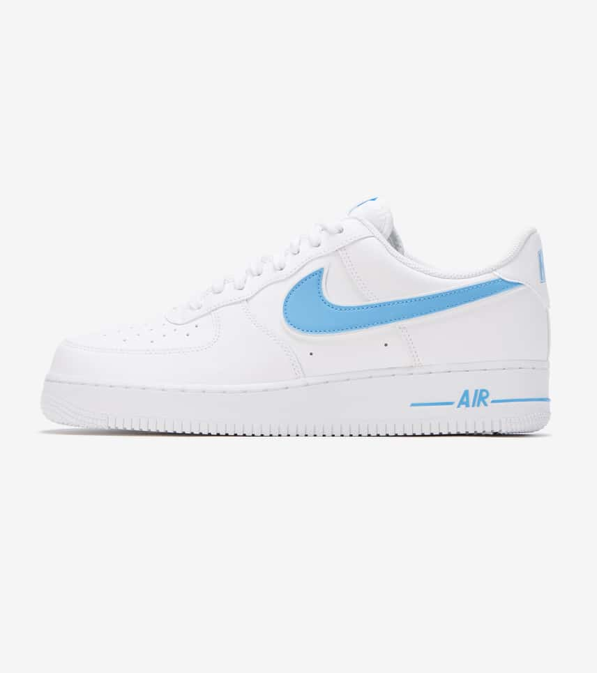 buy online 4e0c5 ac54e Nike Air Force 1  07 3