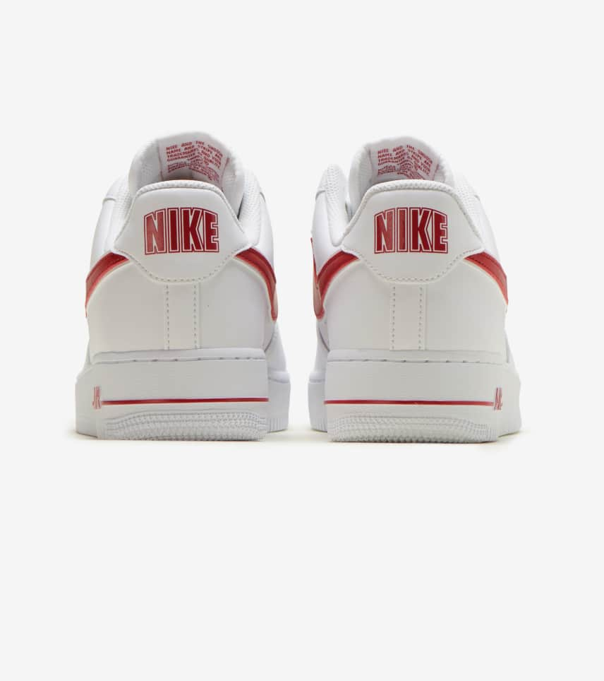 save off b186d 97345 ... Nike - Sneakers - Air Force 1 07 3 ...