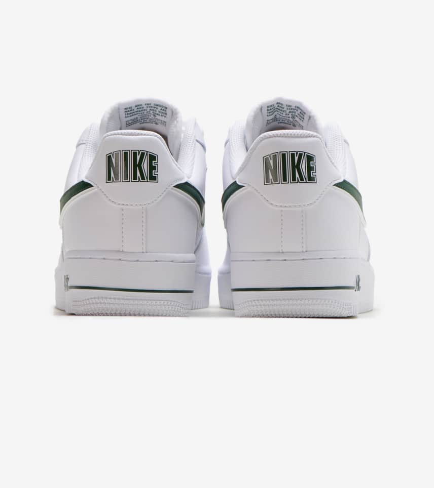official photos 51336 3d2ec ... Nike - Sneakers - Air Force 1  07 3 ...