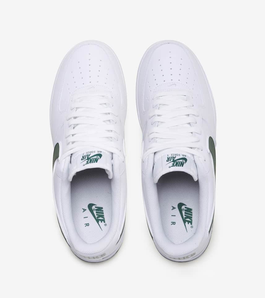 promo code 27c8a 2f599 ... Nike - Sneakers - Air Force 1  07 3