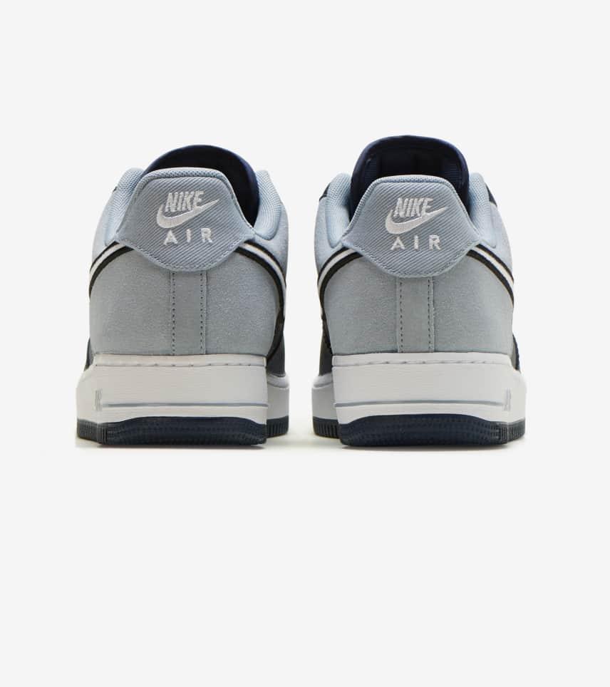 huge discount 951e8 13c6b ... Nike - Sneakers - Air Force 1 07 LV8 1 ...