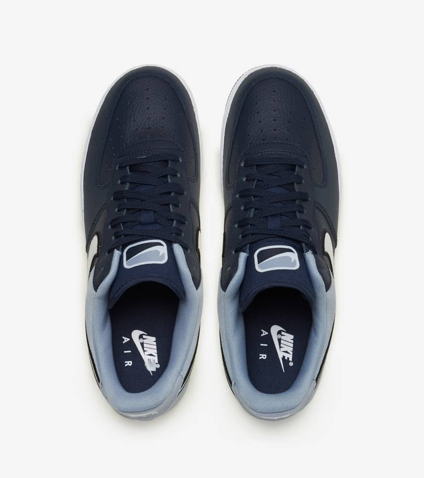check out 414dc 8cf1a ... Nike - Sneakers - Air Force 1 07 LV8 1