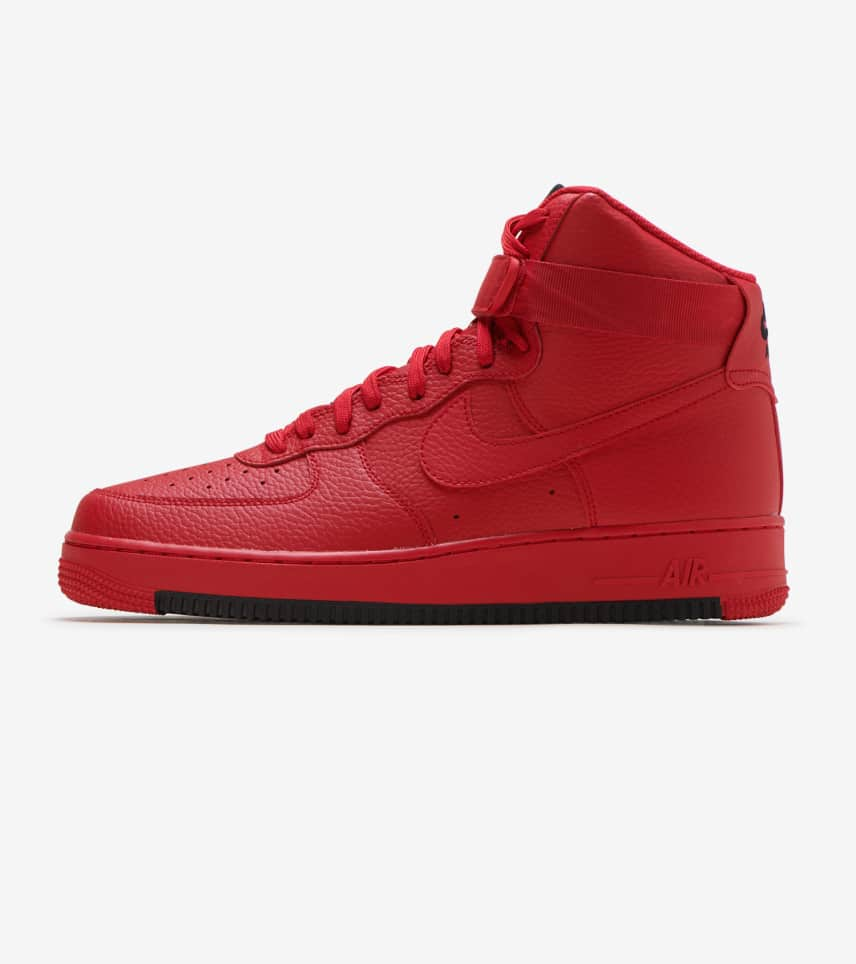 best website 7a437 2eb85 Nike Air Force 1 High  07 1
