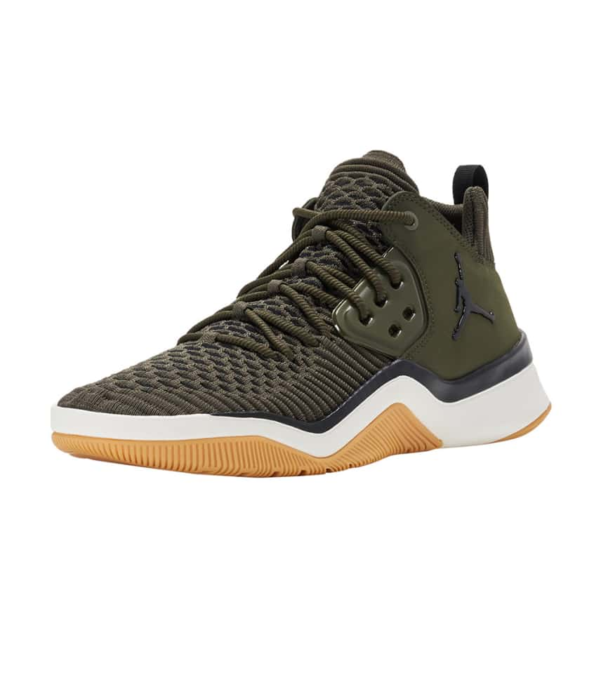 ebdc97c8a5a8 Jordan DNA LX (Dark Green) - AO2649-301