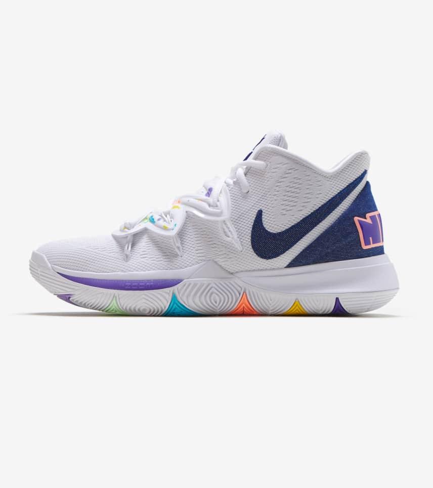 online retailer 3592e a2ba6 Nike Kyrie 5