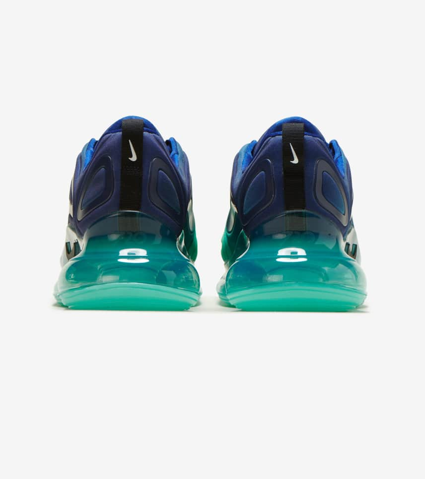 super popular df5c9 41446 ... Nike - Sneakers - Air Max 720 ...