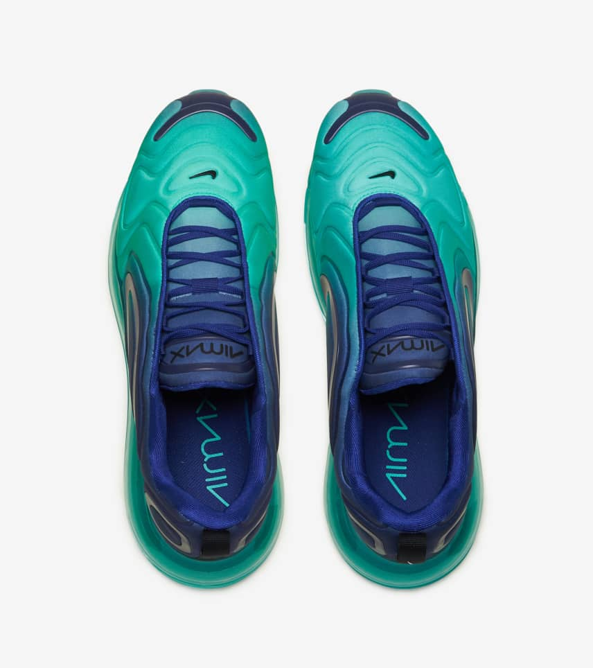 newest collection 8b016 05e3d ... Nike - Sneakers - Air Max 720
