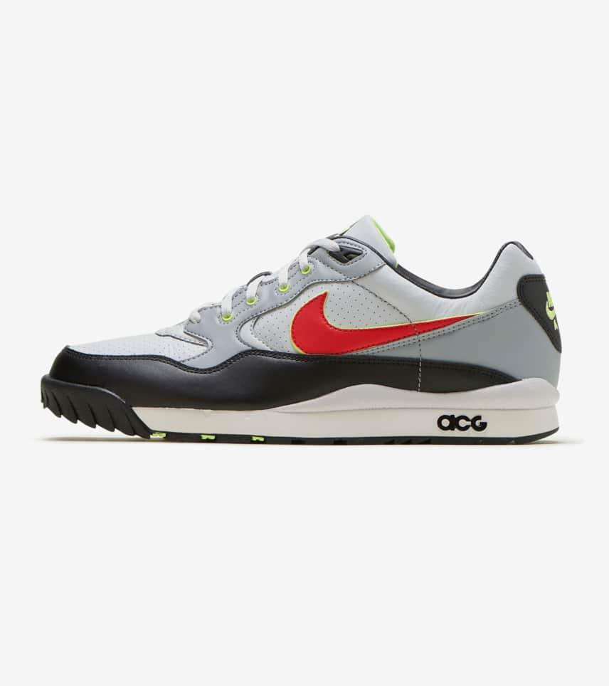 new concept c4301 c05e5 Nike Air Wildwood ACG
