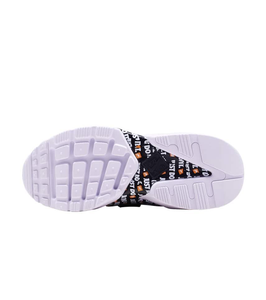 san francisco 7f13e 26cd6 ... Nike - Sneakers - Air Huarache City Low PRM ...