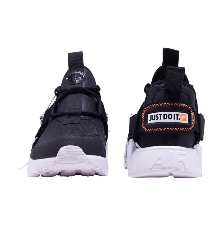 Nike Air Huarache City Low PRM (Black) - AO3140-001  5f840625a