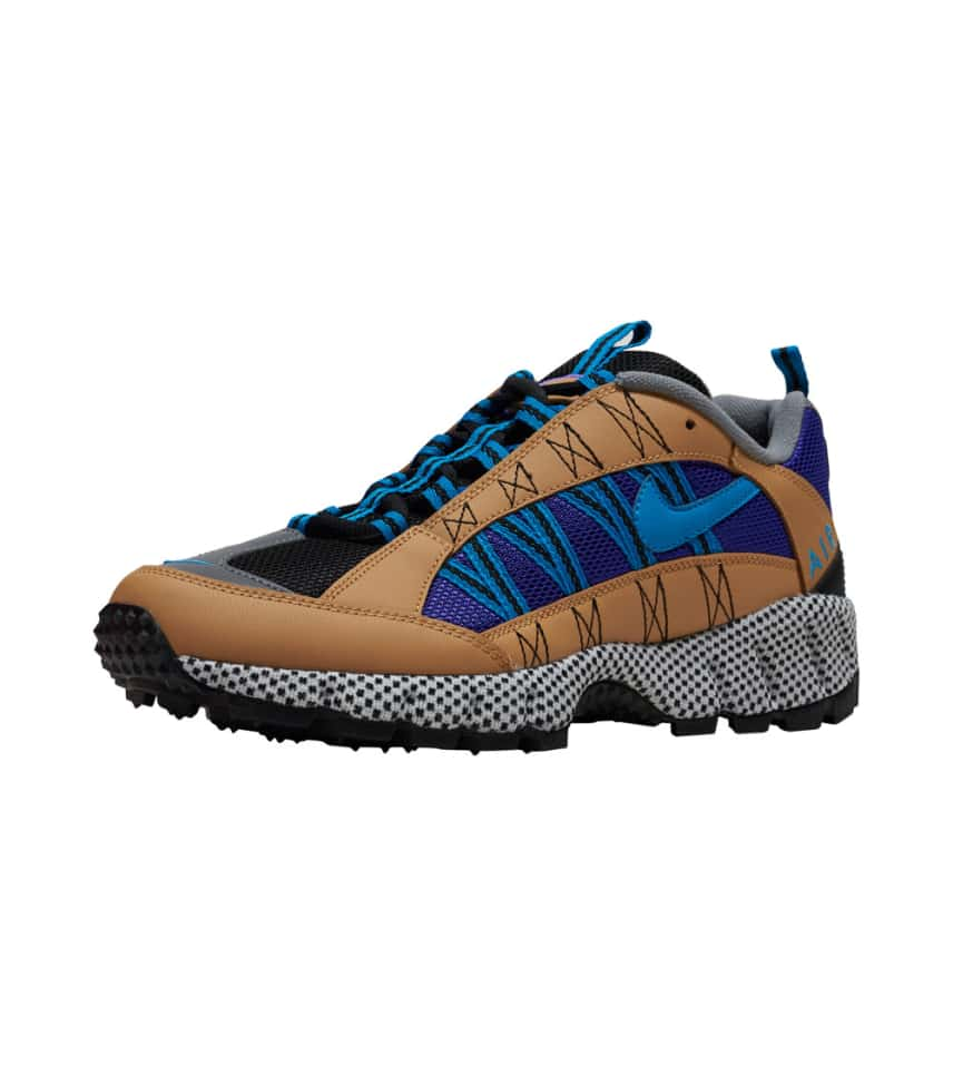 374336baf393 Nike AIR HUMARA 17 QS (Multi-color) - AO3297-700