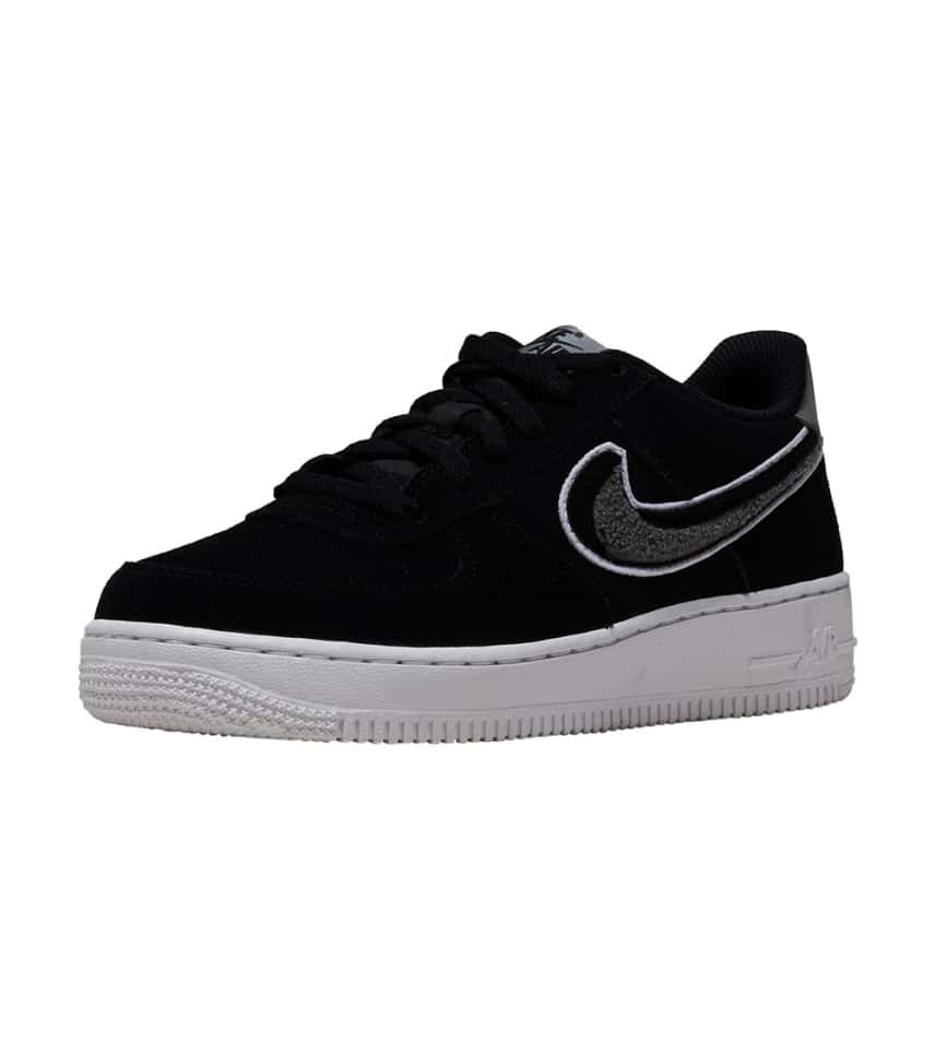 Nike Air Force 1 Lv8 (Black) - AO3620-001  9c800e205