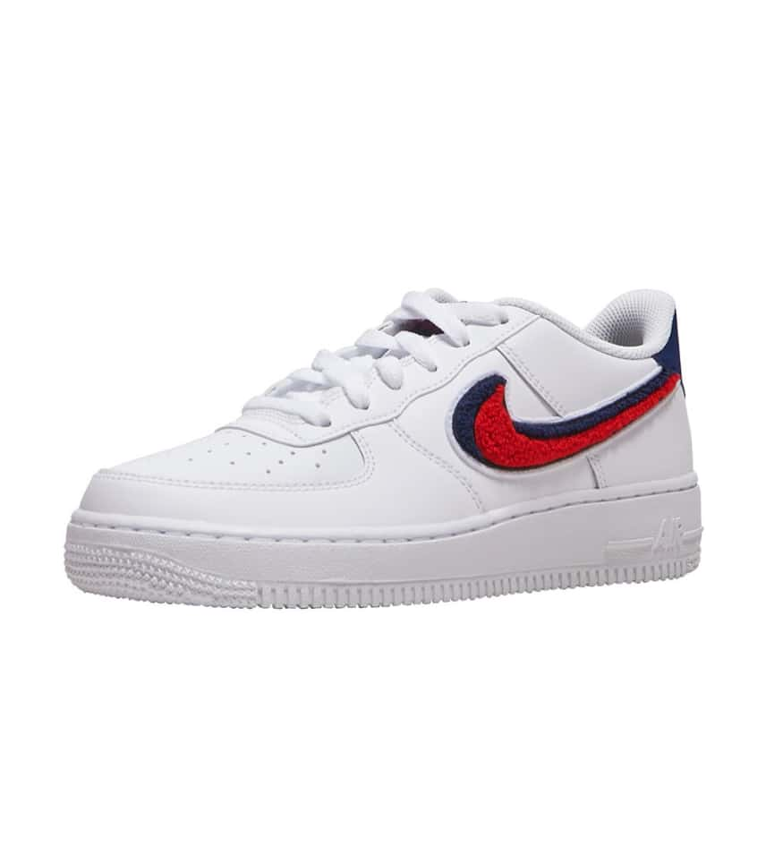 sports shoes 588ee 2f3bb Nike Air Force 1 LV8 USA