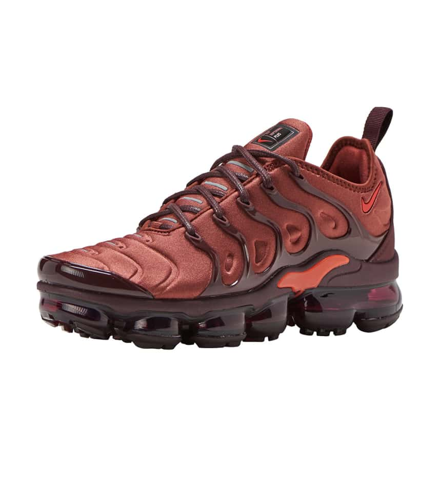 new style 2337e 49be9 Air Vapormax Plus