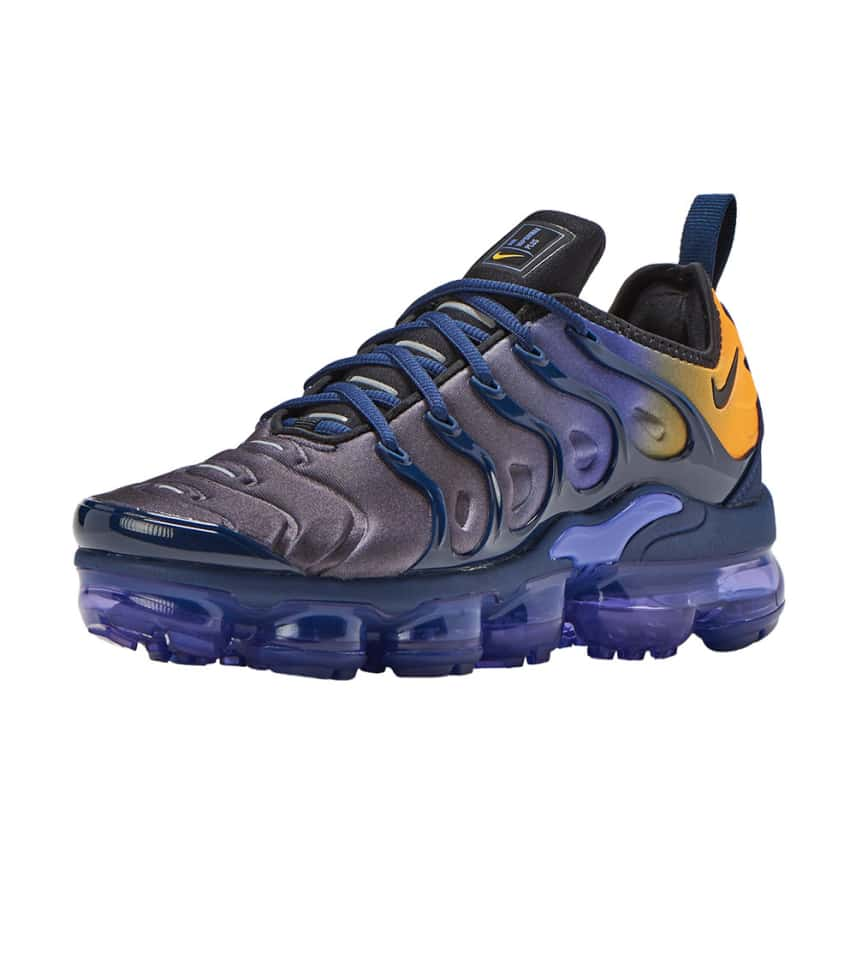 Nike Air Vapormax Plus Dark Purple Ao4550 500 Jimmy Jazz