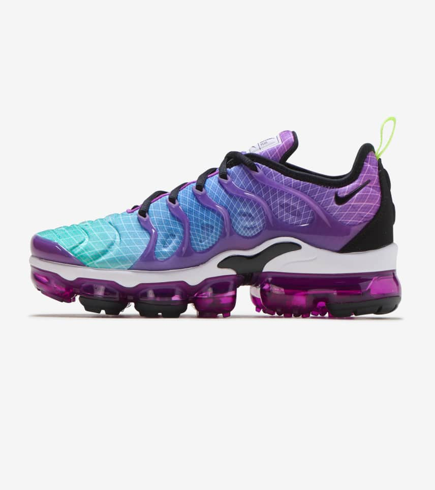 Nike Air Vapormax Plus Multi Ao4550 900 Jimmy Jazz