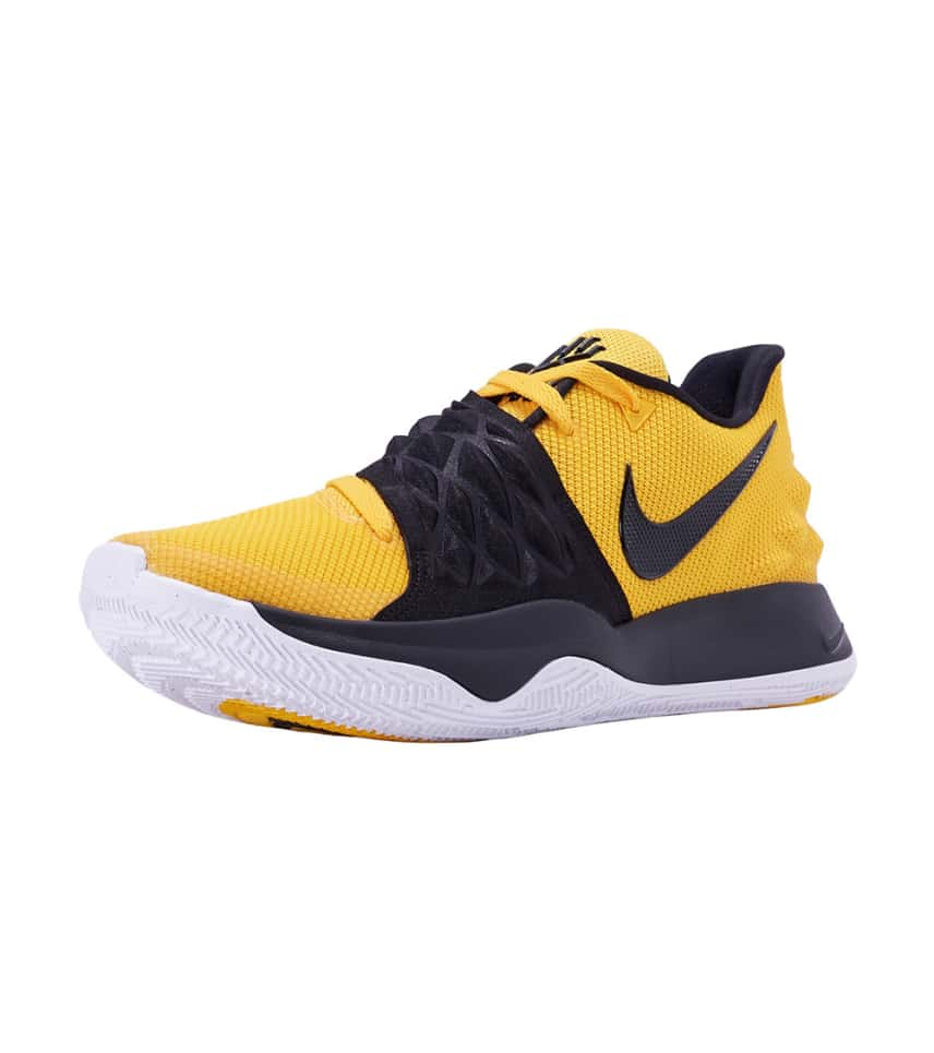 074ef07b275 Nike Kyrie Low (Yellow) - AO8979-700