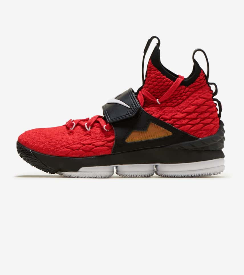 buy popular f4db1 3d8b6 LeBron XV Prime