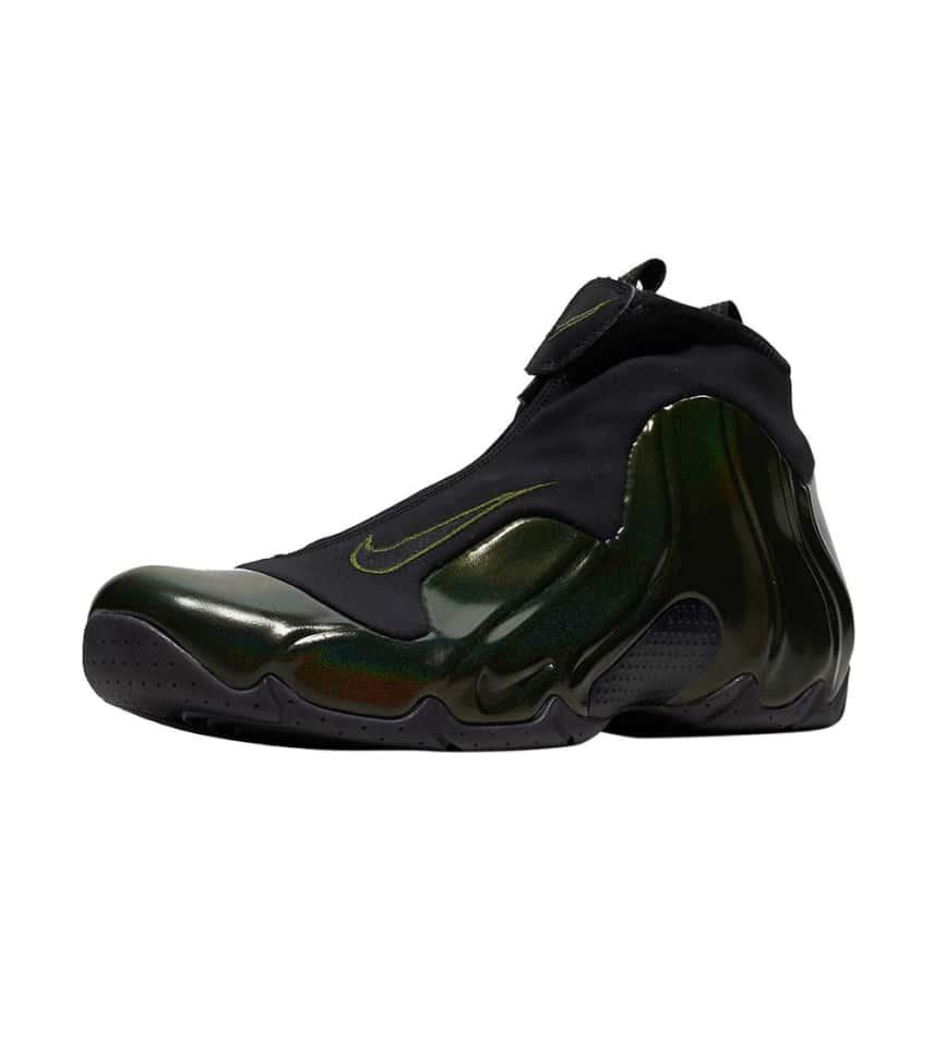 separation shoes 7c3ac b99ab ... Nike - Sneakers - Air Flightposite QS ...