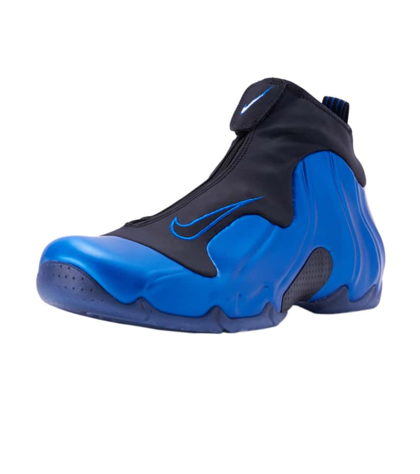 Nike Air Flightposite QS (Blue) - AO9378-500  51ed94d92