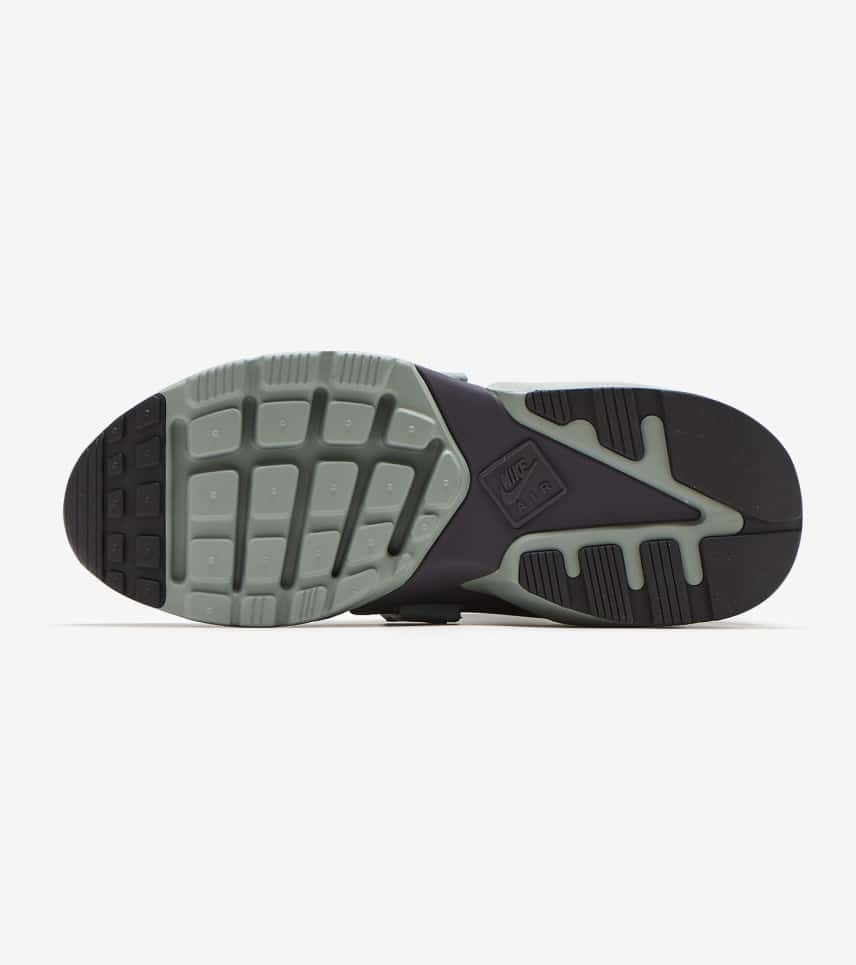 best website 50218 83eb6 ... Nike - Sneakers - Air Huarache City Utility ...