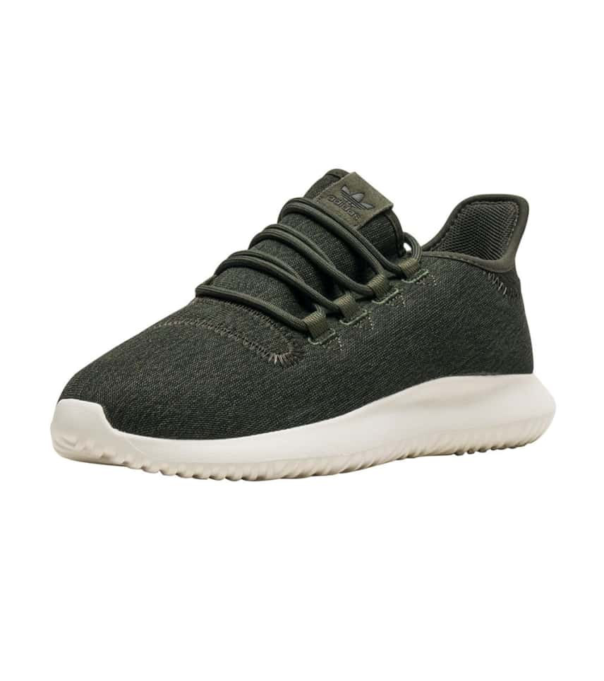 7a3b40403397 adidas - Sneakers - TUBULAR SHADOW adidas - Sneakers - TUBULAR SHADOW ...