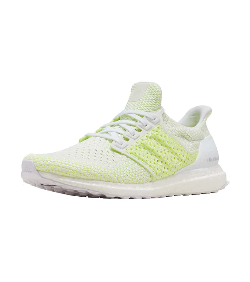 save off 84716 7614f ... adidas - Sneakers - UltraBOOST CLIMA Glow ...