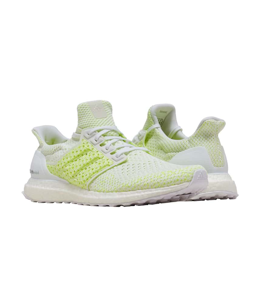 sports shoes 71c81 ae368 ... adidas - Sneakers - UltraBOOST CLIMA Glow