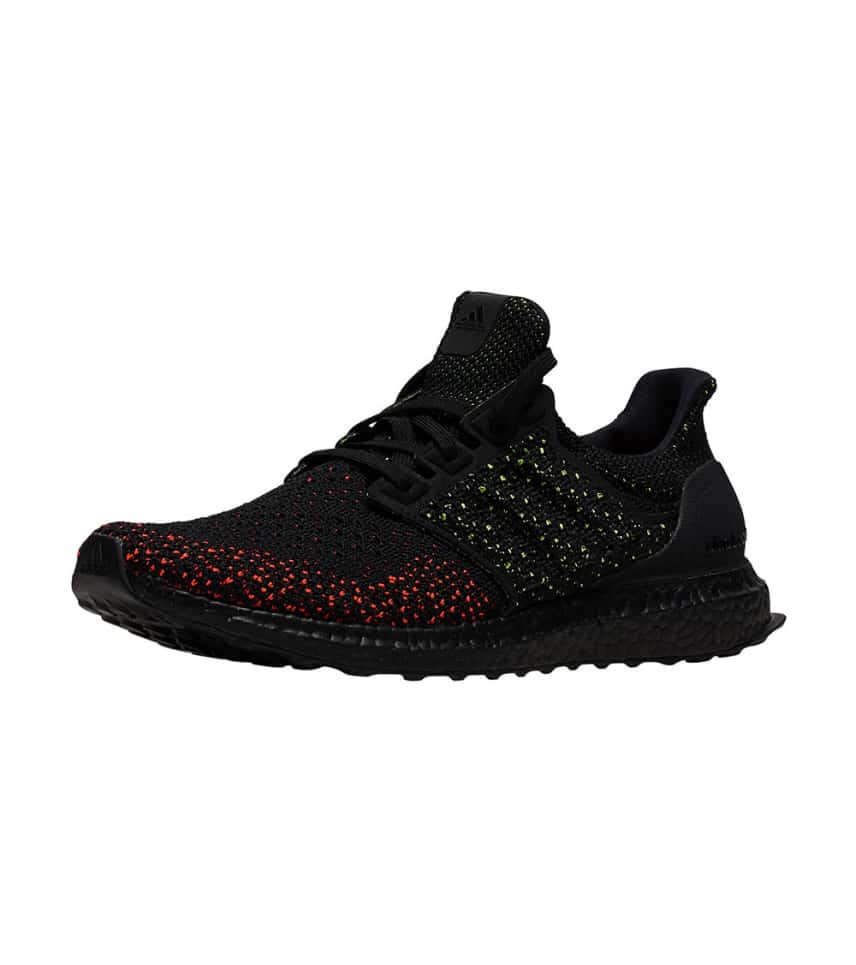detailing ad04d e6735 adidasUltraBOOST CLIMA