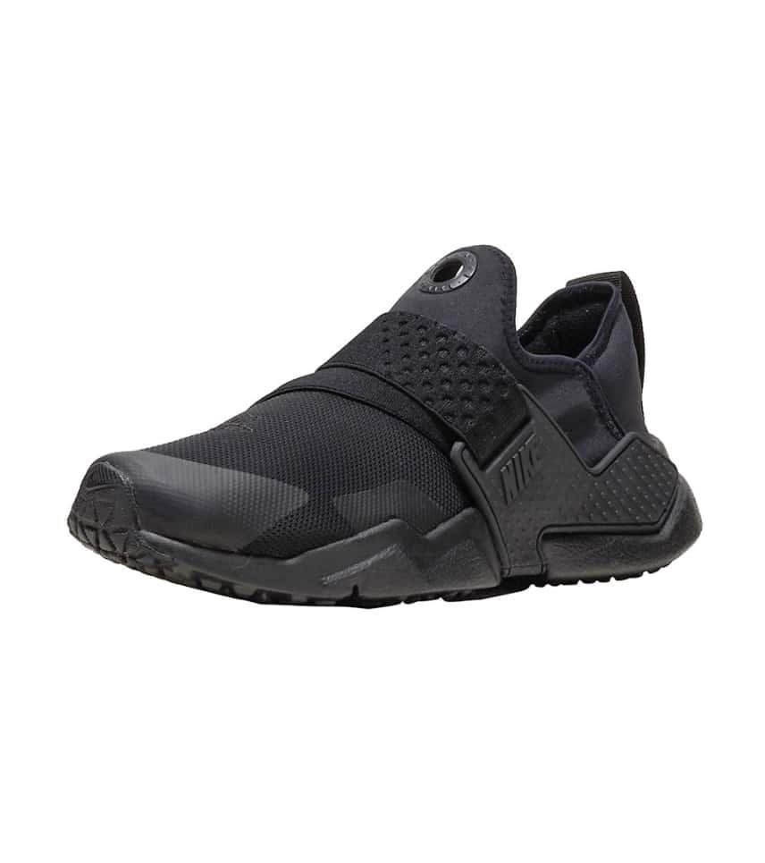 9809f058ef Nike Huarache Extreme (Black) - AQ0575-004 | Jimmy Jazz