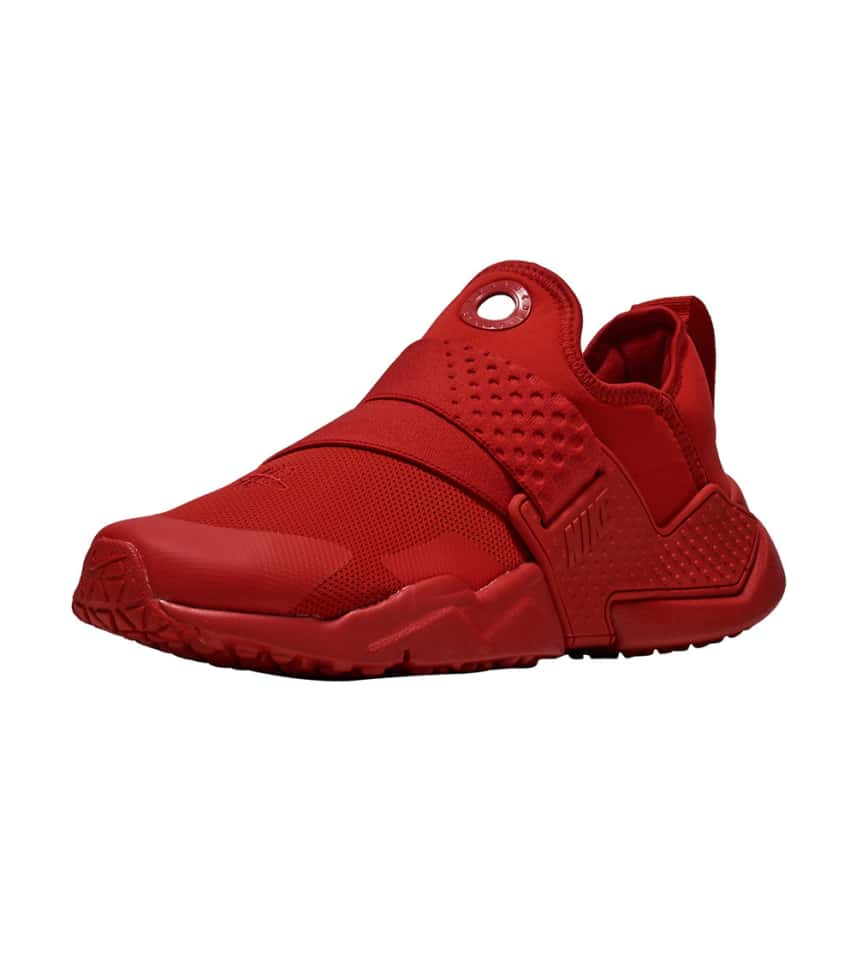 online store 22196 b49cc Nike - Sneakers - Huarache Extreme Nike - Sneakers - Huarache Extreme ...
