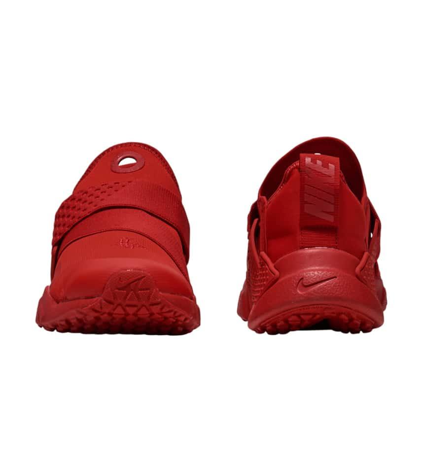 137d6db05f373 ... Nike - Sneakers - Huarache Extreme ...